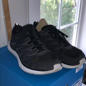 Hoka One One Hupana Running Shoes